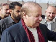 Nawaz's counsel concludes arguments in Flagship Investment refere ..