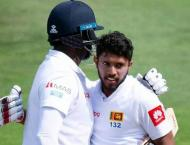 Mendis, Mathews defy NZ with epic stand to give Sri Lanka hope