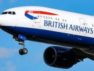 British Airways to resume flight operations to Pakistan after a d ..