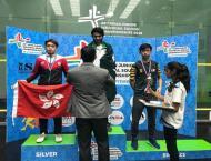 Hamza, Humam storm into finals of US Junior Squash