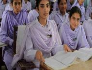 Senate education committee agrees to introduce uniform education  ..