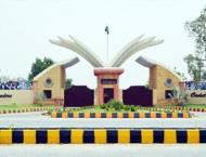 No nation can flourish without a sound system of education : GOC  ..