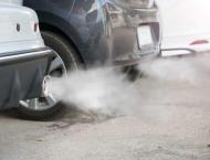 EU to cut new car emissions by 37.5 percent by 2030