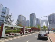 China's experience in industrial parks development helps accelera ..