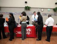 Chinese, Kenyan firms hold jobs recruitment fair for college grad ..