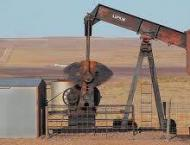 Saudi Budget's Oil Revenues Expected to Rise by 9% to $178Bln in  ..