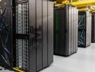 China's petaflop supercomputer help improve vehicle R&D quality