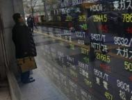 Asian markets mixed ahead of Fed, oil struggles to recover 19 Dec ..