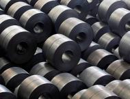 Turkey Wins WTO Dispute Against US Steel Tariffs - Reports