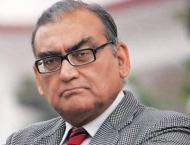 Former judge says Indian army engaged in a war it cannot win