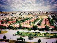 Construction work of 10,000 houses in six districts to start from ..