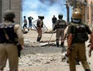 Malaysian NGO says UN actionless to stop HR abuses in IOK