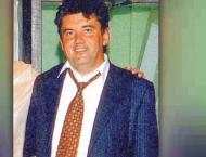 UK Coroner Rules Russian Businessman Perepilichny Likely Died of  ..