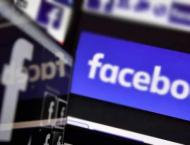 US Congress Needs Privacy Law to Protect Facebook User Data From  ..