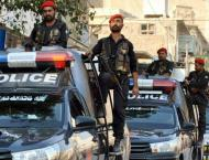 IGP Khyber Pakhtunkhwa directs for foolproof security measures on ..
