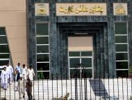 Peshawar High Court Abbottabad bench orders to regularize the ser ..