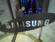 Samsung to produce 7nm chips for IBM's CPU