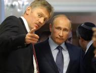 Russia Not Prone to Overestimating US Role in Islamic State Defea ..
