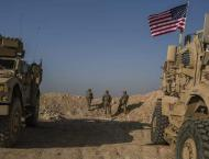 Moscow Lacks Clear Understanding of Specific Details of US Pullou ..