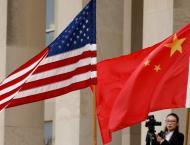 US-China Trade War May Speed Up Russian Meat Exports to China - R ..