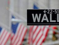 Third straight rout end worst weak for Dow, Nasdaq since 2008 cri ..