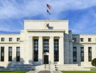 US Fed could rethink rate hikes as Trump trade wars drag on econo ..