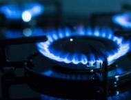 SSGCL facing 115 mmcfd gas shortfall: Senate body informed