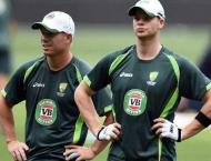 Smith, Warner likely to feature in ODI series against Pakistan