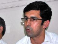 Plastic bags big cause of environmental pollution: Shahram Khan T ..