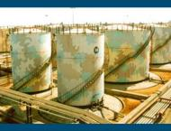 CCoE decides to immediately notify ban on import of furnace oil