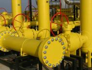 Sui Northern Gas Pipelines Limited (SNGPL) awaits funds to lay tr ..