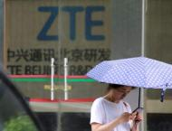 Beijing Declines to Comment on Possible Ban on Huawei, ZTE Produc ..