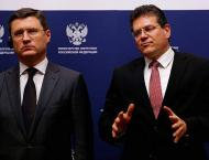 Novak, Sefcovic to Discuss in Early 2019 Baltic Grid Exit From Ru ..