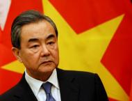 Chinese State Councilor to visit four African countries