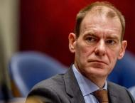 Netherlands publishes own blacklist in fight against tax avoidanc ..