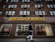 Wells Fargo to Pay $575Mln to Settle Customer Fraud Claims - Stat ..