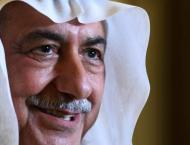 'We're not in crisis': New Saudi foreign minister takes the reins ..