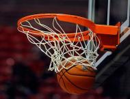 NBA: Results and standings