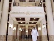 UAE banks invest AED87.2 billion in Saudi Arabia, Egypt