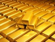 Latest Gold Rate for Dec 14, 2018 in Pakistan