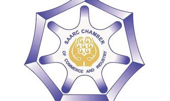 SAARC Chamber of Commerce and Industry observes 34th Charter Day  ..