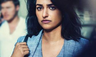 Meet Zainab Ahmad – The Pakistani-American prosecutor who never ..