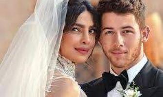 Priyanka, Nick's wedding second most Googled after Royal weddin ..
