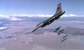 Ankara calls on Iraq to help in fight against PKK