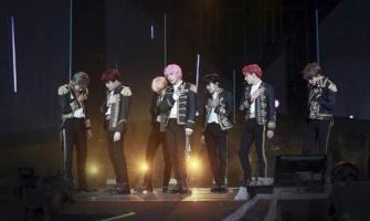 S. Korea seeks to build K-pop arena in Seoul