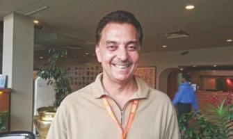 Hasan Sardar steps down as hockey team manager