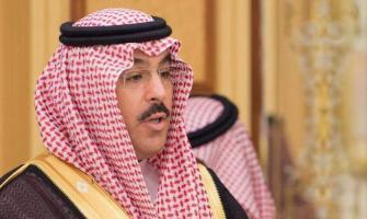 Arab information ministers convene in Riyadh