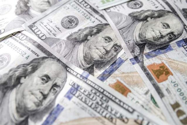 Foreign Exchange Rate Open Market In Stan 03 December 2018