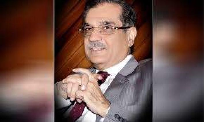 Chief Justice of Pakistan Justice Mian Saqib Nisar irks over delay, gives deadline to wrap up references against Sharifs
