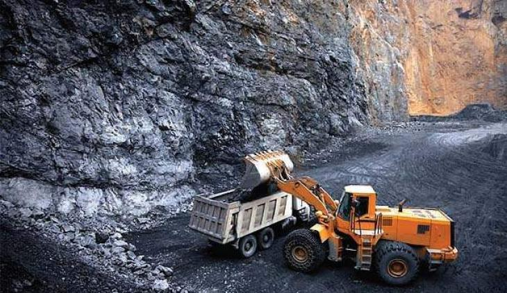 Govt. evolves inclusive plan to strengthen mines, minerals sector in KP